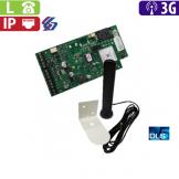 Comunicador Universal Celular GSM/3G DSC (3G4005K-LAT)
