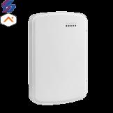 Comunicador para Automatización e interfase Smartphone - Alarm.com DSC (3G8080TF)