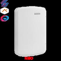 Comunicador Alarm.com Celular para NEO de DSC (3G8080TF)