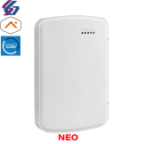 Comunicador Alarm.com Celular e Internet para NEO de DSC (TL8803GAT-LAT N)