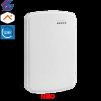 Comunicador Alarm.com Celular e Internet para NEO de DSC (TL8803GAT-LAT)