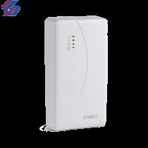 Comunicador Universal Celular GSM/3G DSC (3G4005-LAT)