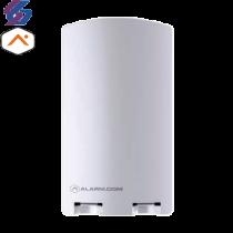 Comunicador para Automatización e interfase Smartphone - Alarm.com Power Series DSC(ADC-SEM100-PS-TF)