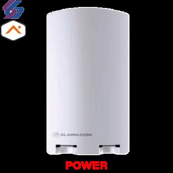Comunicador Alarm.com DUAL (Celular e Internet)  para Power Series DSC (ADC-SEM200-PS-AT)