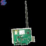 Comunicador Celular GPRS DSC (GS2060)