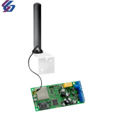 Comunicador Universal Celular  GSM/GPRS   sin Gabinete DSC (GS3125-K)