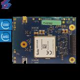 Comunicador de alarma celular 3G para PRO - DSC (3G9080-LAT)
