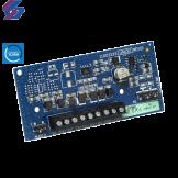 Módulo para montaje remoto de comunicador DSC (PCL-422)