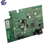 Comunicador  TCP/IP DSC (TL260)