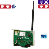Comunicador DUAL Celular 3G y TCP/IP DSC (TL2603G-LAT)