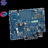 Comunicador de alarma vía Internet DSC (TL280E)