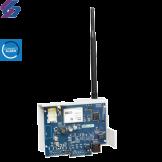 Comunicador de alarma de doble vínculo vía Internet y 3G HSPA DSC (TL2803GE-LAT)