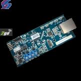 Interfase para SmartPhones DSC y Honeywell Conec2go (TL4)