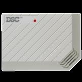 Rotura de Vidrio DSC (DG-50AU)