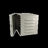 Gabinete para Sirena de 20W DSC (GS-002-INS)