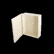 Gabinete Standard DSC (GS-004-INS)