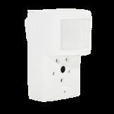 Sensor de Imagen DSC (IS214)