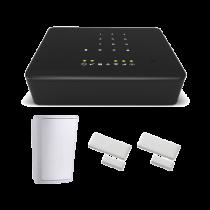 Kit IoTega Pánel + Sensor Movimiento + Pasivo DSC (WS901-9L0HATA)