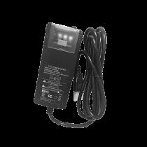 Adatador para pánel y Fuente de Poder / @18 VDC Pro DSC (HS65WPSNA)