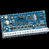 Módulo expansor de 8 zonas cableadas Neo / Pro - DSC (HSM2108)