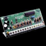 Módulo de 8 salidas programables (PC5208)