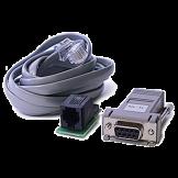 Cable de Programación para Paneles y Comunicadores Serie Power - DSC (PCLINK-SCW)