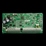 Alarma 8 Zonas Expandible a 32 DSC (PC1832PCBSPA)