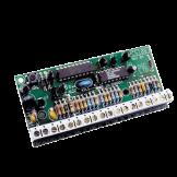 Módulo Expansor de 8 Zonas Cableadas DSC (PC5108)