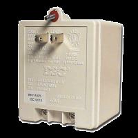 Transformador 16V/40VA DSC (PTC1640U)