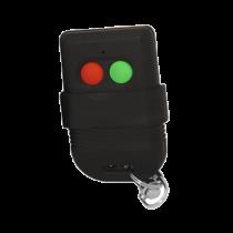 Control Remoto Adicional para PXI-MR100C Pyxis (PXI-CRA100)