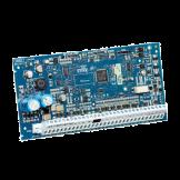 Alarma de 8 Zonas Expandible a  32 - PowerSeries Neo DSC (HS2032PCBSPA)