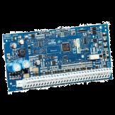 Alarma de 8 Zonas Expandible a 128 - PowerSeries Neo DSC (HS2128PCBSPA)