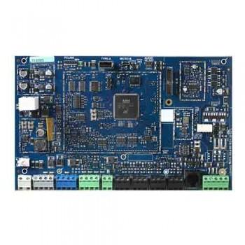 Alarma de 8 Zonas Expandible a  32 - PowerSeries Pro - DSC (HS3032BASESPA)