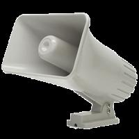 Sirena de 30 Watts DSC (SD-30W)