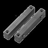 Magnético Extra-Fuerte Seco-Larm (SM216G)