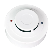 Conventional Smoke Detector Pyxis (BF-SD338-4)