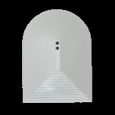 Rotura de Vidrio Pyxis (PX-GS-962)