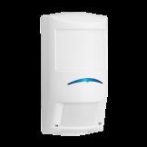 Sensor de Movimiento PIR Infrarrojo   / TriTech+ con antienmascaramiento Bosch (ISC-PDL1-WA18G)