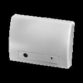 Detector Inalámbrico Rotura de Cristal Visonic (MCT-501)