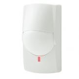 Sensor de Movimiento PIR Infrarrojo   / Antimascotas Optex (MX-40PI)