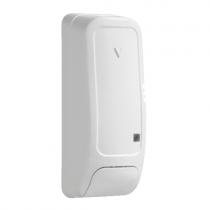 Sensor de Temperatura Inalámbrico PowerG Neo - DSC (PG9905)