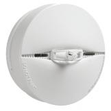 Sensor de humo y calor inalámbrico Neo - DSC (PG9916)