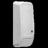 Sensor Magnético de puerta/ventana inalámbrico PowerG con entrada auxiliar Neo - DSC (PG9945)
