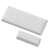 Sensor Magnético de puerta/ventana inalámbrico PowerG  Neo - DSC (PG9975)