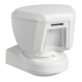Sensor de movimiento PIR inalámbrico Exterior PowerG Neo - DSC (PG9994)