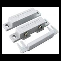 Magnético Liviano Blanco Seco-Larm (SM-200W)