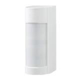 Sensor de Movimiento PIR Infrarrojo (Doble) / Antimascotas Exterior para USO INALAMBRICO Optex (VXI-R)