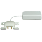 Sensor de inundación Inalámbrico DSC (WS4985)