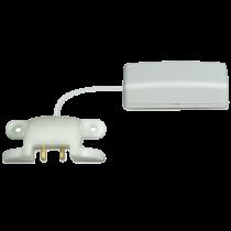 Detector inalámbricos de inundaciones DSC (WS4985)