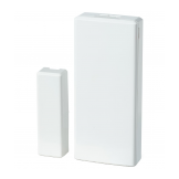 Sensor Magnético de puerta/ventana inalámbrico PowerG  Neo - DSC (PG9303))